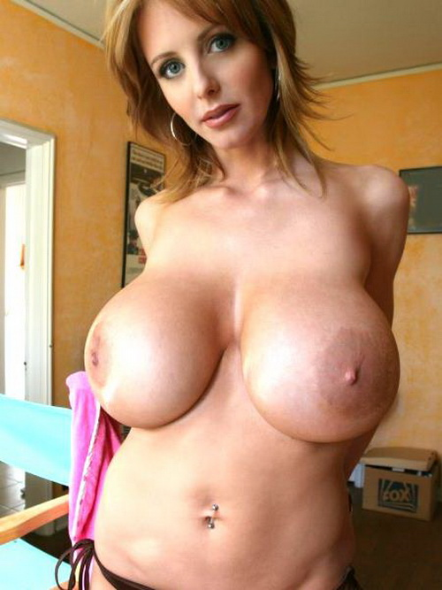hot brunette who Bestes Blowjob Gesicht quick tempered, fussy